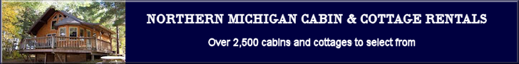 Banner---Northern-Michigan-Cabin-Rentals-728x90_1