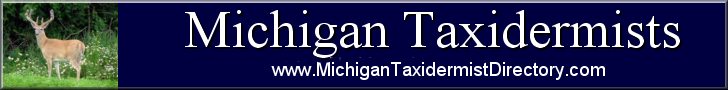 Banner---Michigan-Taxidermist-Directory_1